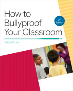 How to Bullyproof Your Classroom image